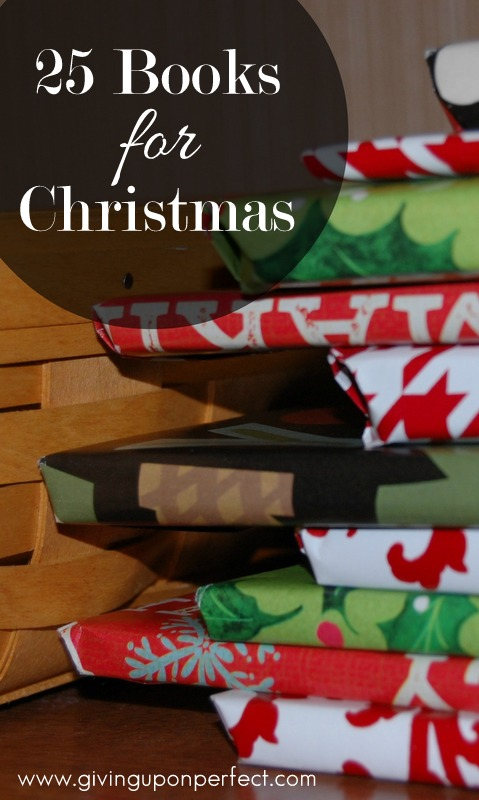 Christmas Books Holiday Traditions Mary Carver