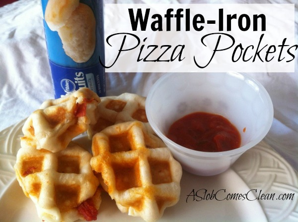 Waffle-Iron-Pizza-Pockets-So-Easy-from-ASlobComesClean.com_