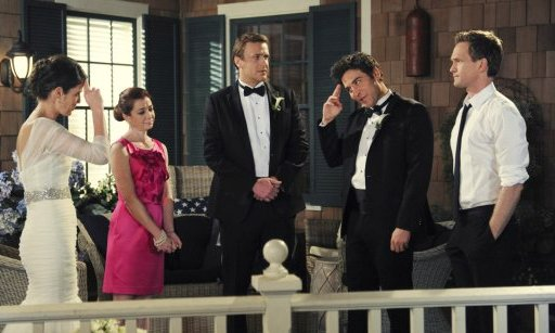 himym_radnor_wedding_a_l