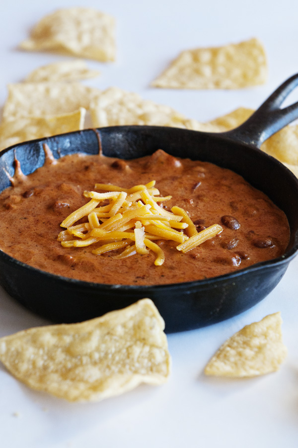 Chili-Bean-Cheese-Queso-2
