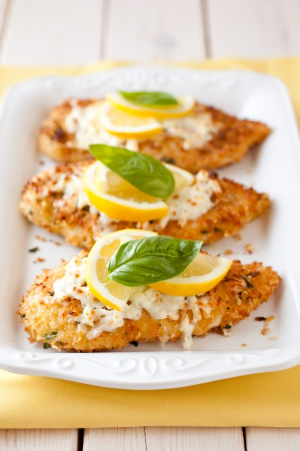 lemon-chicken-romano4-426x640