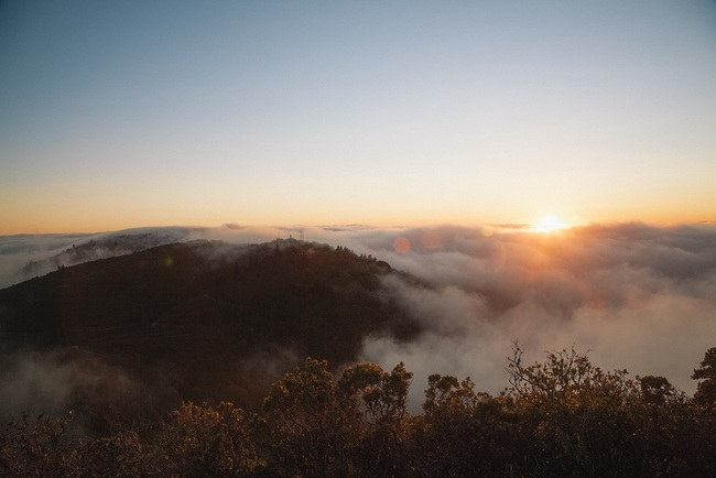 3 Things to Remember When the Fog Begins to Lift