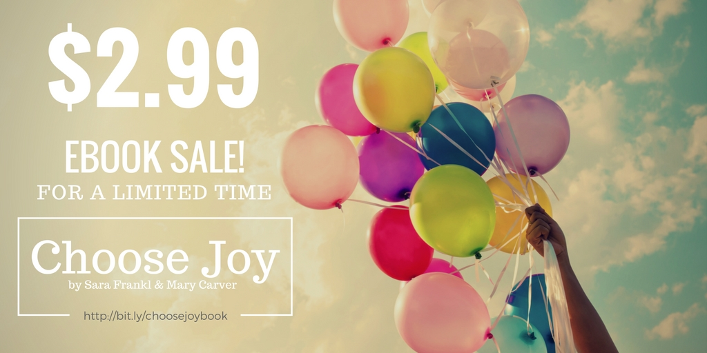 Ebooks for a Steal {ALWAYS} Work for Me!