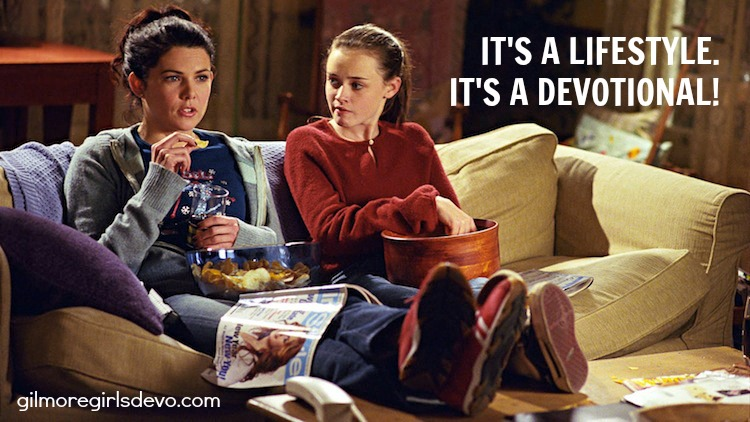 gilmore-girls-devotional